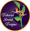 Deborah Strand Designs
