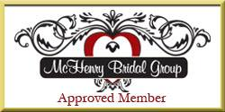 McHenry County Bridal Referral Group