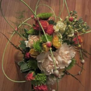 bouquets-06