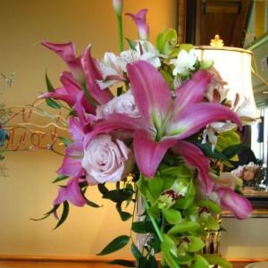 bouquets-59