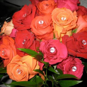 bouquets-75