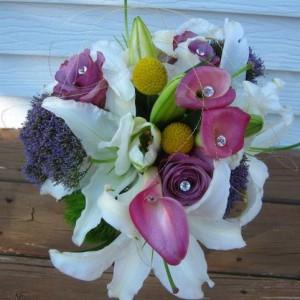 bouquets-77