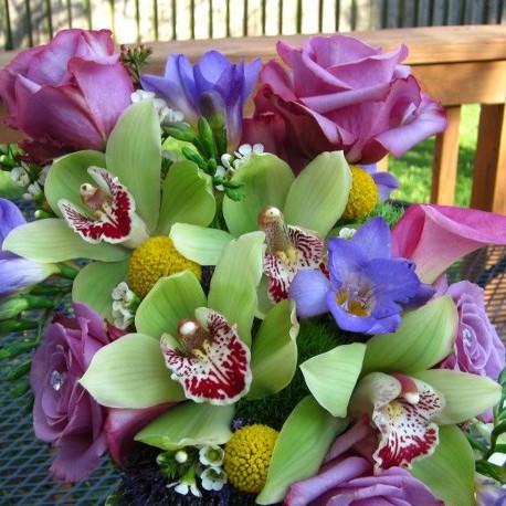 bouquets-81
